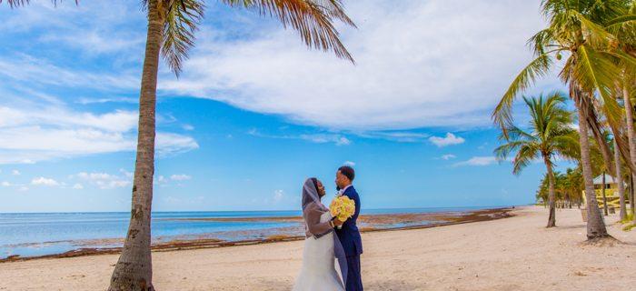 Miami Wedding Photographers & videographers