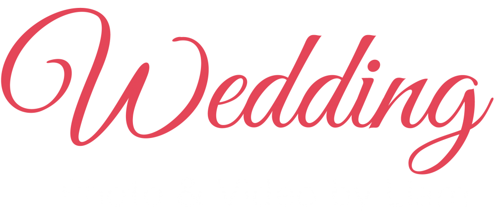 Miami Wedding Photographers & videographers