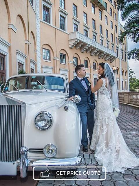 Local Miami Wedding Photographer